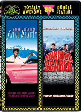 Fatal Beauty & Running Scared