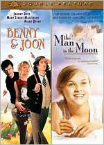 Man in the Moon/Benny & Joon