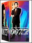 James Bond Gift Set 2