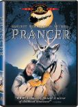 Video/DVD. Title: Prancer