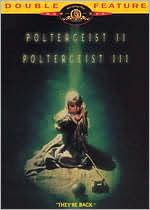 Poltergeist 2: the Other Side / Poltergeist 3