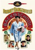 Video/DVD. Title: Back to School