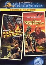 Land That Time Forgot/People That Time Forgot
