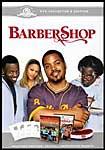 Barbershop Collector's Set