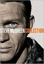 The Steve McQueen Gift Set