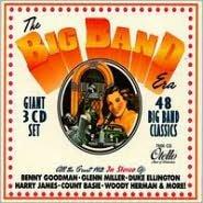 Big Band Era [Otello]