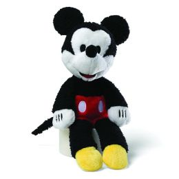 Mickey Mouse Best Buddy 13 inch plush doll