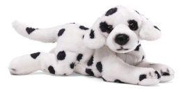 Dalmatian 5 inch Plush Dog