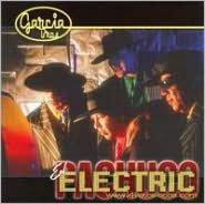 El  Electric Pachuco