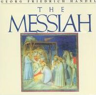 The Messiah [Polygram Special Markets]