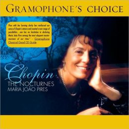 Chopin: The Nocturnes