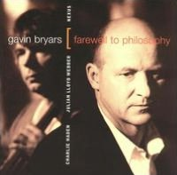 Gavin Bryars: Farewell to Philosophy