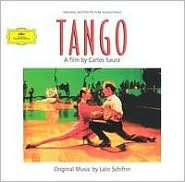 Tango [Original Motion Picture Soundtrack]