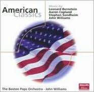 American Classics [Universal]
