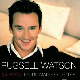 The Voice - The Ultimate Collection