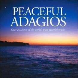 Peaceful Adagios