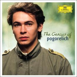 The Genius of Pogorelich