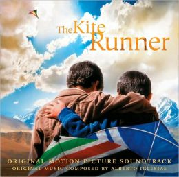 The Kite Runner [Saudi Arabia]