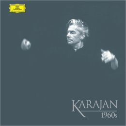 Karajan 1960s