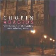 Chopin Adagios