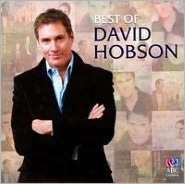 The Best of David Hobson