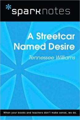 character analysis of mitch in a streetcar named desire a play by tennessee williams Discuss the role of mitch in 'street car named desire' tennessee williams first  introduces  mitch's character is portrayed differently to the other male characters  in the book for example all  here's what a teacher thought of this essay  in the  early scenes of the play stanley and stella appear to be affectionate towards  each.