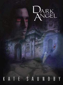 Dark Angel [Nublis Chronicles 5]