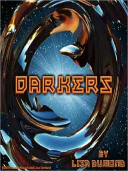 Darkers