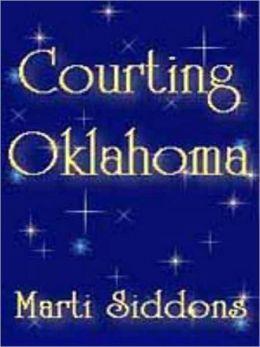 Courting Oklahoma