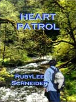 Heart Patrol