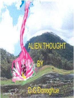 Alien Thought