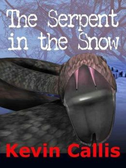 The Serpent in the Snow