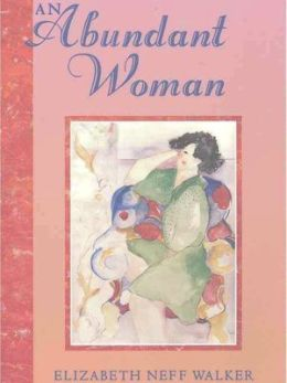 An Abundant Woman