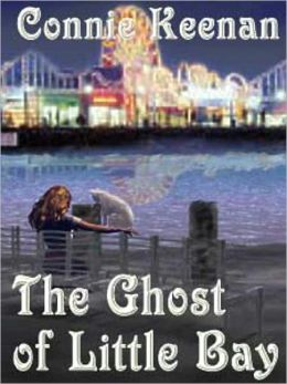 The Ghost of Little Bay