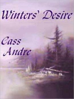 Winters' Desire