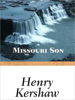 Missouri Son