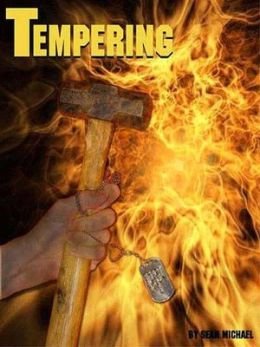 Tempering [A Jarheads Novel]