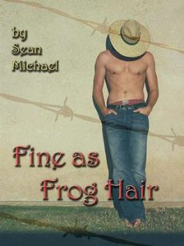 Fine as Frog Hair