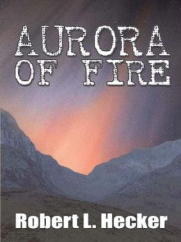 Aurora of Fire