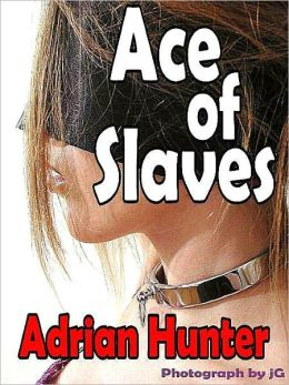 Ace of Slaves