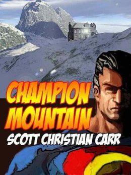 Champion Mountain
