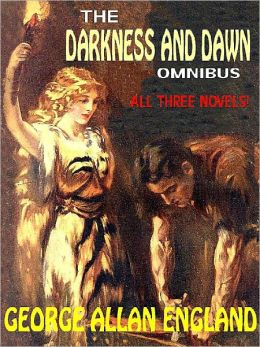 The Darkness and Dawn Trilogy