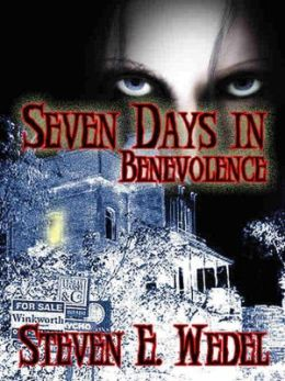 Seven Days in Benevolence