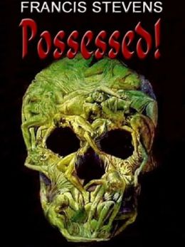 Possessed: A Tale of the Demon Serapion
