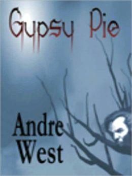 Gypsy Pie