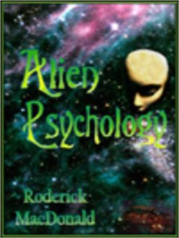 Alien Psychology