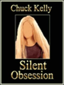 Silent Obsession