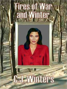 Fires of War and Winter [Cranky Otter Series Book 2]