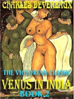 Sinner's Moon [Venus in India Series Book 2]
