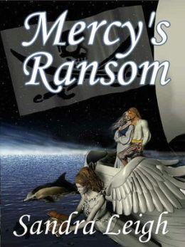 Mercy's Ransom